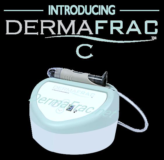 DermaFrac net